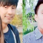 Жительница Новосибирска рассказала о супружеской жизни с корейцем