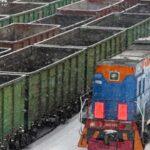 В Кузбассе за год закрыли 13 незаконных углепогрузок