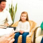 Нужен ли психолог?