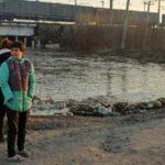 Возбуждено уголовное дело об утоплении шестилетнего мальчика в городе Обь