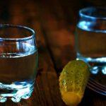 Беспохмельную водку случайно изобрели учёные в Новосибирске