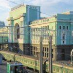 Диспетчеры железнодорожной станции в Новосибирске обманули киоскёров на миллион рублей
