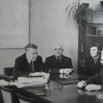 Михаил Иосифович Рижский: «Нет пророка в своём Отечестве»