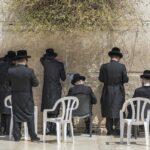Россия попала в «красный список» Израиля. Виной всему опять COVID-19