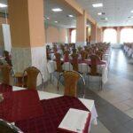 Отдых в санаториях Томской области: эффективно и недорого