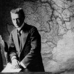 Александр Фёдорович Керенский: забытый правитель России