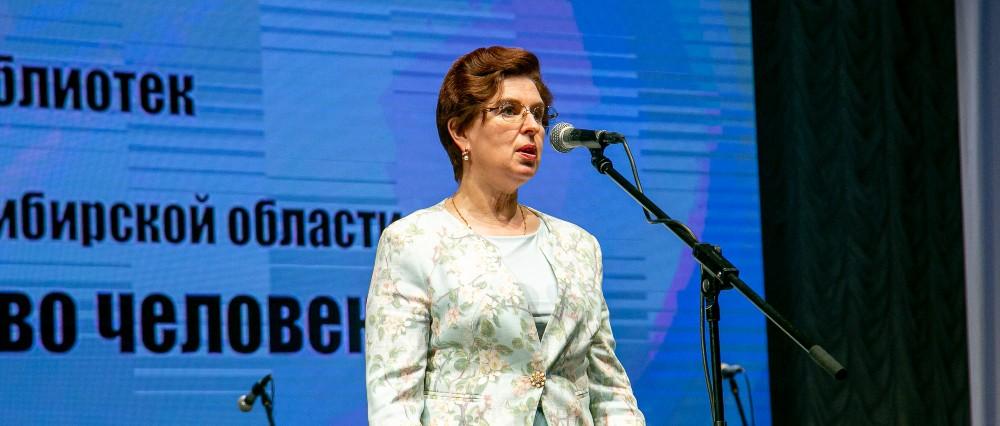 Мануйлова