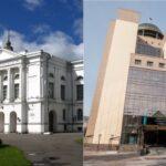 История и историческое образование в Сибири в XXIвеке