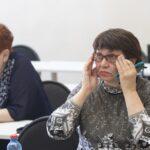 Томские пенсионеры решили освоить социальные сети, чтобы сделать свою жизнь разнообразной и содержательной
