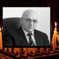 Скончался Сергей Пыхтин