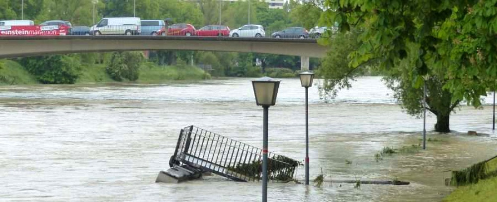 наводнение в Кузбассе-02-05-21