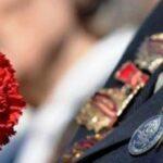 В День Победы сибиряки пронесут знамя с 20 тысячами имён фронтовиков