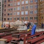 Новый корпус клинической больницы № 34 в Новосибирске будет оснащён передовым медицинским оборудованием