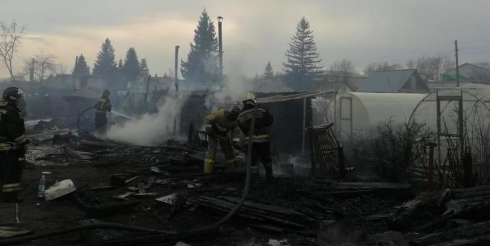 пожар-03-05-21