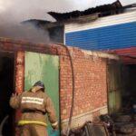 пожар в придорожном кафе-12-05-21