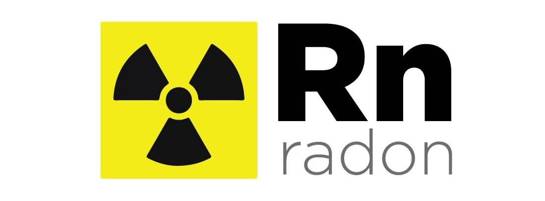радон, радиация, химия