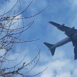 Оперштаб опроверг фейк о продлении ограничений на полёты в Турцию
