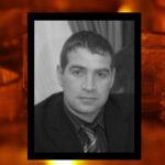 Убит Иван Митряшин