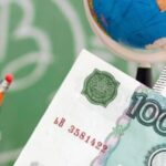 Новосибирцы получат по 10 тысяч рублей на школьников до 17 августа