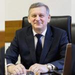 Анатолий Батаев: «Университет остро чувствует болезни отрасли»