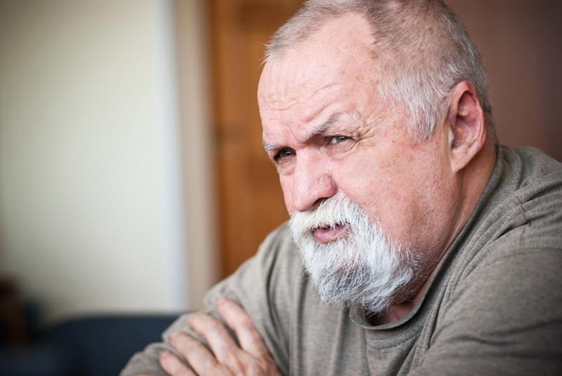 Ю. Воронов