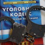 В Алтайском крае арестовали женщину, избившую до смерти своего годовалого сына
