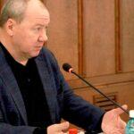 Обвинённый в мошенничестве депутат Морозов сложил полномочия