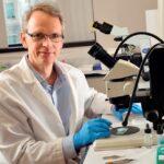 Учёные Томска изучают геном малярийных комаров. Как это поможет защититься от опасных эпидемий?