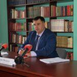 Роман Яковлев: Наша главная задача лишить Единую Россию большинства в ГосДуме и отменить пенсионную реформу
