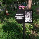 Экскурсия в город мёртвых: урок истории, легенды Заельцовского кладбища