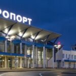 Аэропорт Томска компенсирует трансфер до Толмачёво