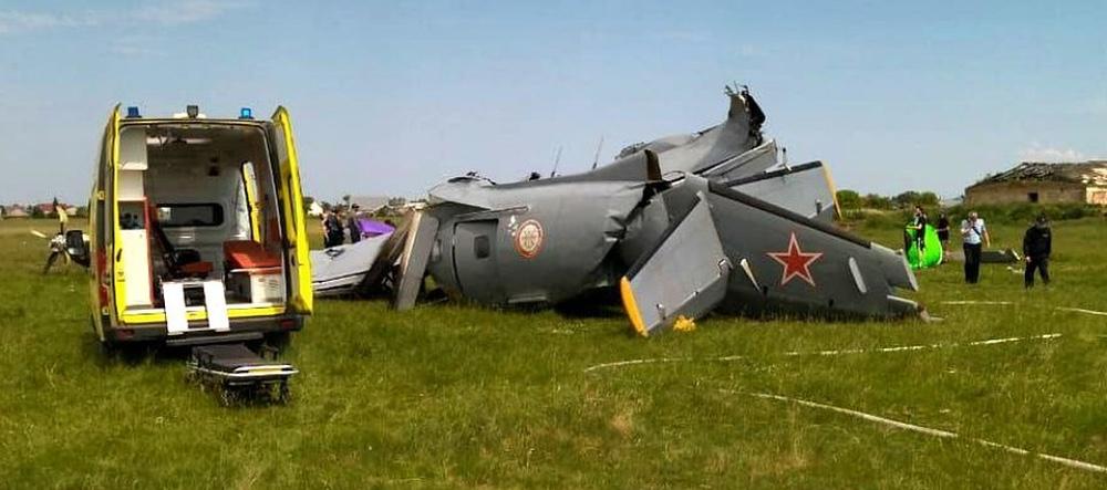 авиакатастрофа в Кузбассе-19-06-21