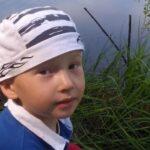 мальчик найден-16-06-21