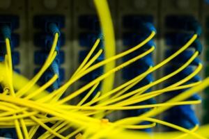 провода, интернет