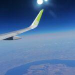 В Толмачёво экстренно сел самолёт «Москва-Абакан»