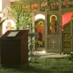 Святая Троица: о традициях, вещих снах, суевериях и гаданиях
