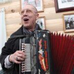 На Алтай приедут известные артисты в дни празднования юбилея Валерия Золотухина