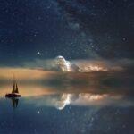 Судьба человека и День поиска новой звезды, который отмечается во всем мире 11 июня. Где они пересекаются?