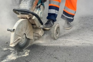 Едроссы ремонт дорог-1